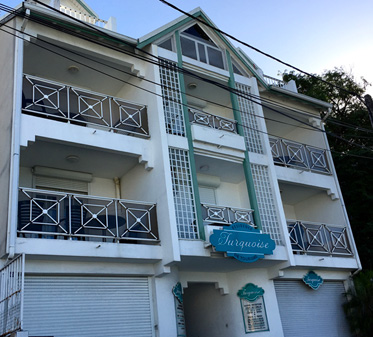 Residence-Turquoise-Guadeloupe-facade