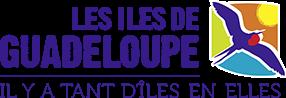 Les iles de Guadeloupe Résidence Turquoise Guadeloupe Le Gosier