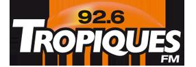 Tropiques FM la radio de la Guadeloupe, partenaire de la Résidence Turquoise Guadeloupe